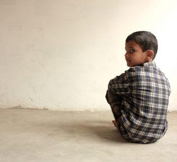 pakistan-vietate-le-punizioni-corporali-sui-bambini