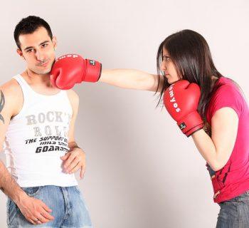 violenza-di-genere-e-infanzia-come-educare-i-nostri-figli-al-rispetto-delle-donne