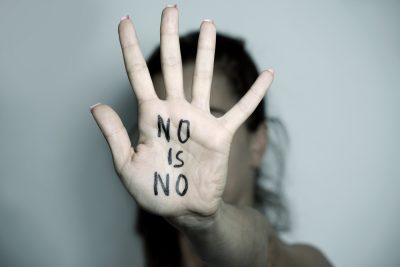 violenza-sulle-donne-quando-una-telefonata-puo-fare-la-differenza