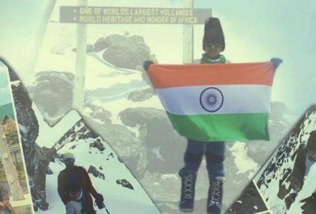 a-7-anni-scala-il-kilimangiaro-la-storia-di-virat