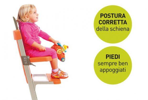 bambini-e-postura-corretta-cosa-tenere-docchio