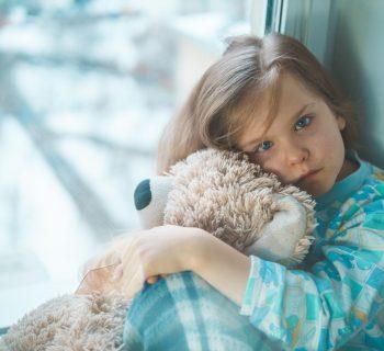 depressione-bambini-esiste-davvero