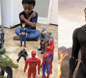 addio-black-panther-il-tributo-dei-bambini-di-tutto-il-mondo