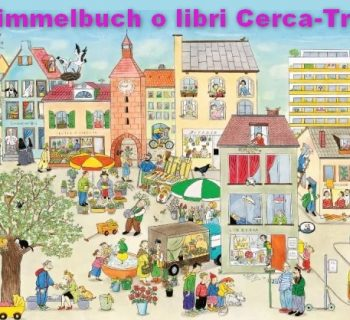 i-wimmelbuch-e-i-cerca-trova-ecco-i-libri-per-aguzzare-la-vista