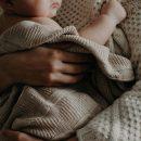 esiste-un-diritto-a-essere-madri-la-maternita-e-le-nuove-tecniche-di-fecondazione-assistita