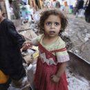 https://www.mamme.it/sahar-la-bimba-morta-fame-siria-simbolo-degli-orrori-della-guerra/
