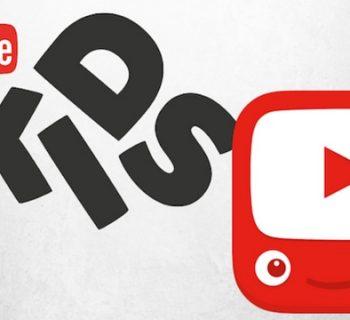youtube-kids-arriva-in-italia-contenuti-sicuri-per-i-piu-piccoli