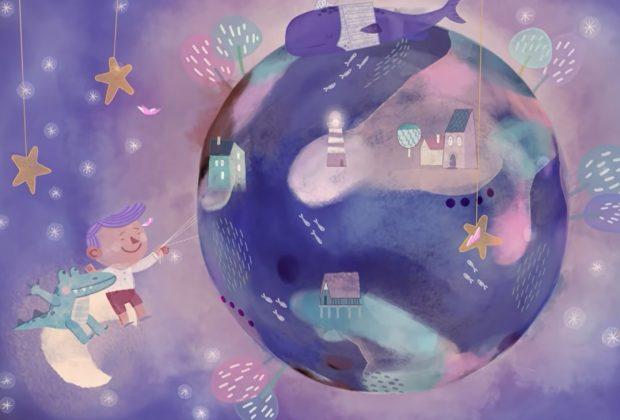 custodi-del-mondo-la-dolcissima-canzone-dello-zecchino-doro-che-insegna-ad-ascoltare-i-bambini